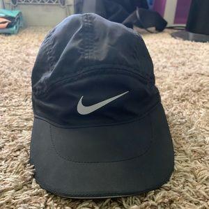 Nike 5-panel running hat